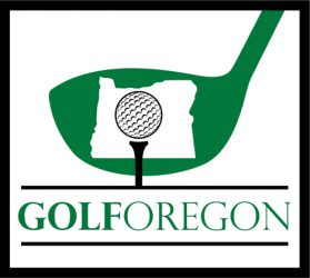 Oregon Courses