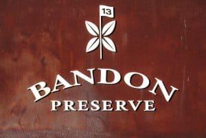 Bandon Preserve